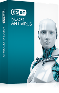 Afbeelding van ESET NOD32 Antivirus