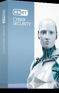 Afbeelding van ESET Cyber Security