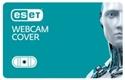 Afbeelding van Webcamcover ESET